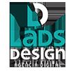 Lads Design