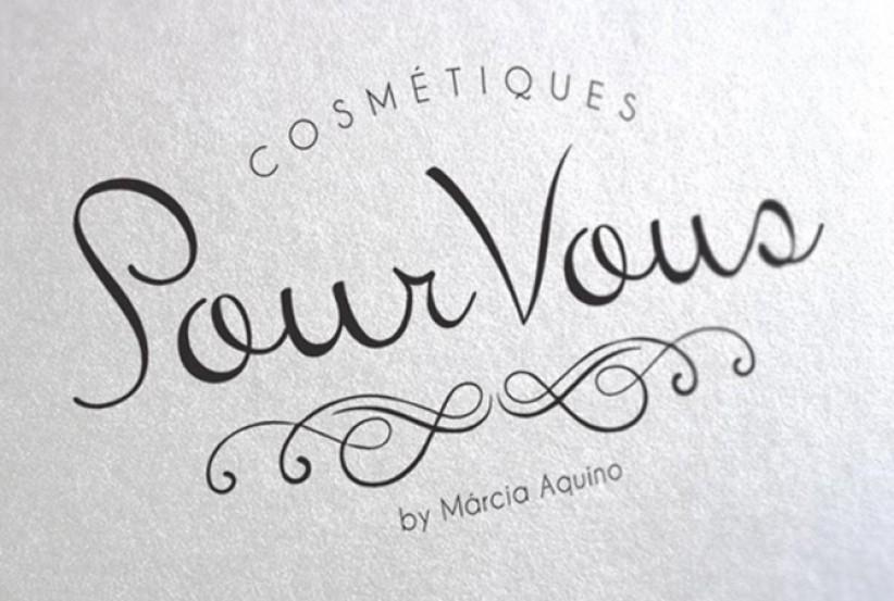 logotipos - Pour Vours