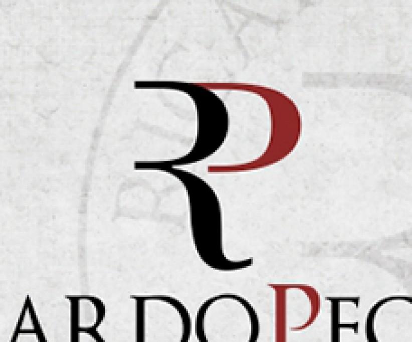 logotipos - Ricardo Pecego