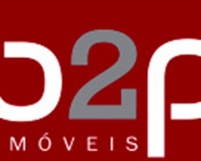logotipos - B2P Imóveis