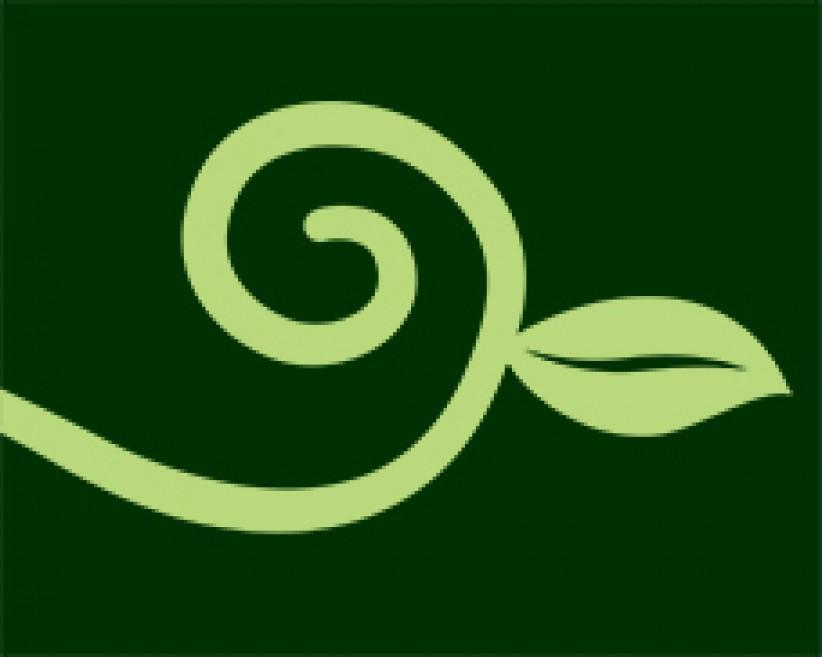 logotipos - Gosto Gourmet