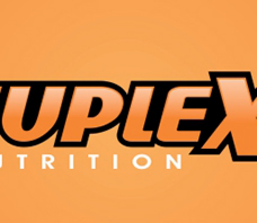 logotipos - Suplex Nutrition