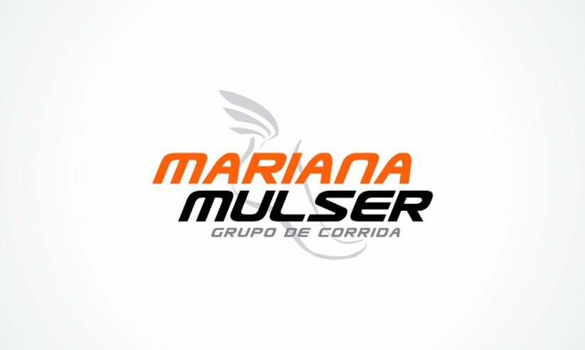 logotipos - Mariana Mulser